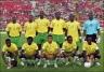 equipe-du-togo-de-football