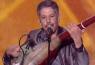 Rouicha, l'une des figures de proue de la musique berbère