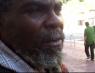homeless-mo-2-550x423
