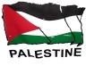 http://palestinerodez.unblog.fr/
