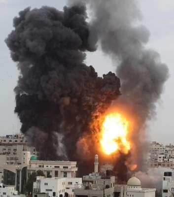 http://www.alwatanvoice.com/arabic/news/2012/11/17/335033.html