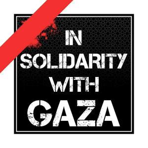 Solidarité Palestine