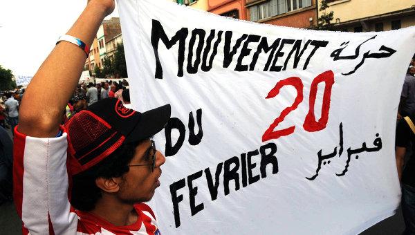 http://www.lalettremed.com/3561-maroc-quoi-de-neuf-pour-le-mouvement-du-20-fevrier.html