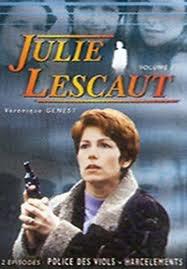 julie-lescaut-un-commissaire-de-charmelescault-