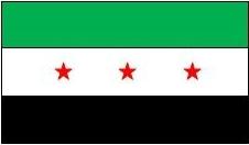 Ancien_drapeau_syrien-26d19