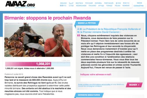 https://secure.avaaz.org/fr/burma_the_next_rwanda_fr/
