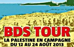BDS_TOUR_2013-250