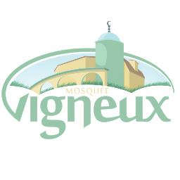 Mosquée de vigneux sur seine