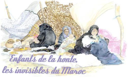 http://www.kisskissbankbank.com/enfants-de-la-honte-les-invisibles-du-maroc