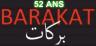 Page Facebook Barakat Lille