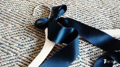 le-noeud-Fringadine-validée
