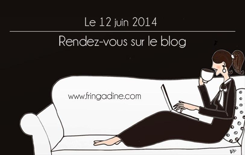 Teaser-Blog-Fringadine validée