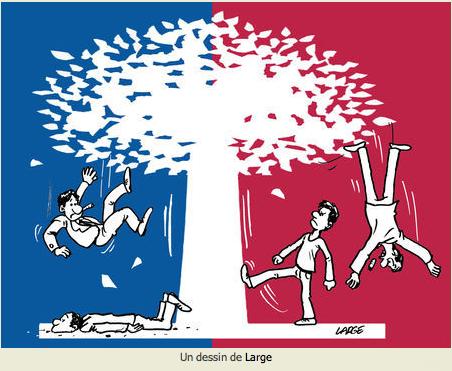 http://civicite.free.fr/