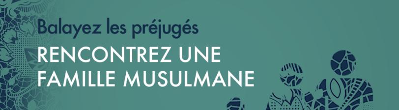 www.ahmadiyya.fr