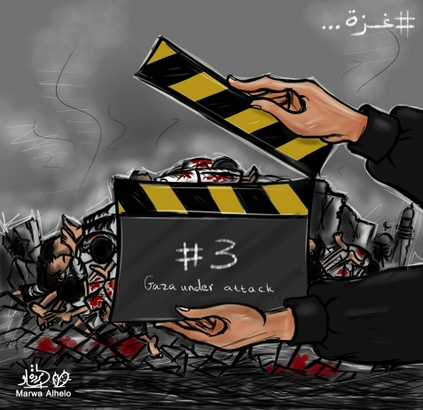كلاكيت الحروب_resized