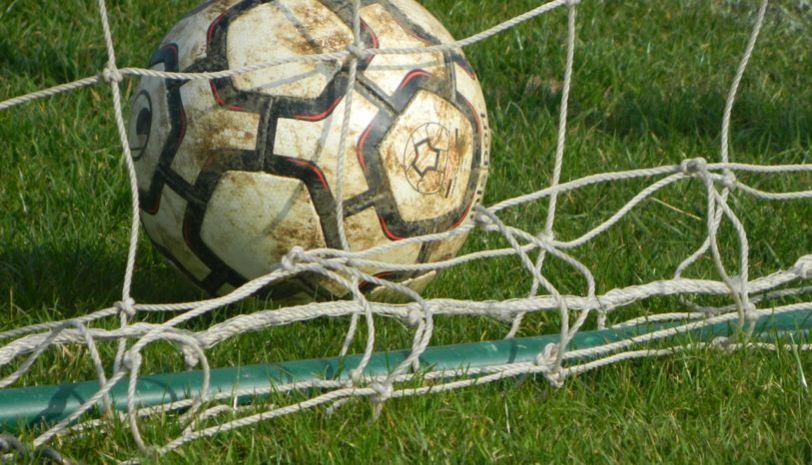Ballon rond - Crédit Siham TOUIL