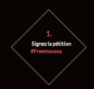 http://barakacity.com/freemoussa/petition.php