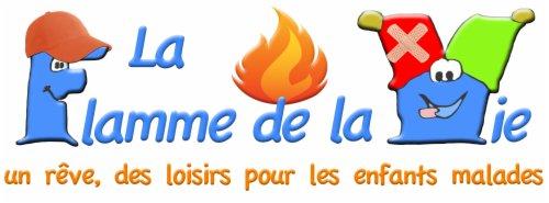 """01/02/2016 - Abdallah veut aider """"La Flamme de la Vie"""" pour les enfants malades"""