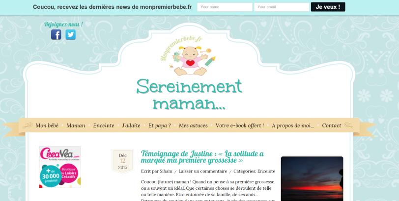 monpremierbebe.fr