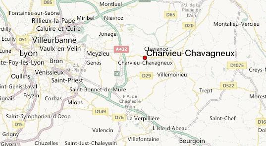 15/02/2016 - Charvieu - Ca fait 33 ans que ça dure !