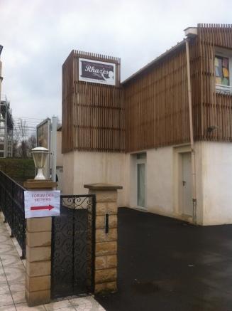 Un succès pour le Forum de l'Orientation de la Mosquée de Vigneux sur Seine