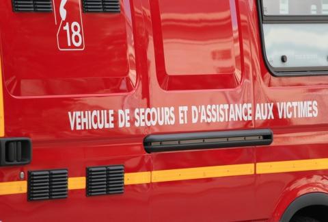 Vous demandez les Pompiers du Calvados ? Merci de payer