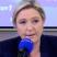 25/04/2016 - Marine Le Pen, indésirable au Royaume-Uni