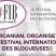 02/05/2016 - Le 1er Festival International des blogueuses aura lieu à Casablanca