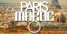 01:08:2016 - Rando-écolo, ils s'en vont faire un Paris-Maroc en vélo !