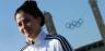 08/08/2016 - Arrêt sur image : Yusra Mardini, le visage courageux de ces JO à Rio