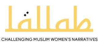 26/09/2016 - Lallab : un magazine en ligne, une association à vocation féministe et antiraciste