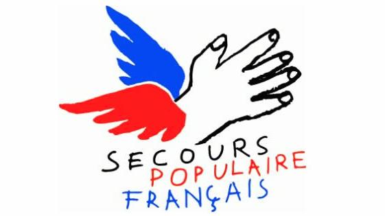 03/10/2016 - Le FN n'aime pas les personnes en état de précarité !