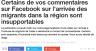 31102016-les-journalistes-de-france-3-indignes-des-commentaires-haineux-contre-les-refugies