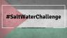 08/05/2017 - #SaltWaterChallenge : la grève des prisonniers palestiniens continue