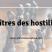 """10/07/2017 - Plume à rimes : """"Maîtres des hostilités"""""""