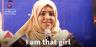 31/07/2017 - Vidéo : Huda Ali Ghalia, cette enfant qui pleurait sur la plage à Gaza