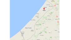 Gaza : une vie normale sous blocus, avec deux heures d'électricité par jour