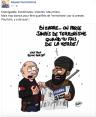 14/08/2017 - Arrêt sur image : Quand Nawak Illustrations dessine le terrorisme