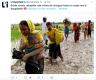 04/09/2017 - Vidéo d'Abdel en vrai : Que faisons-nous pour les Rohingyas ?
