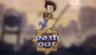 11/09/2017 - « Path out », un jeu vidéo pour raconter la vie de réfugié