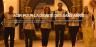 Maroc : Jood, l'association qui vient en aide aux sans-abris