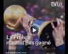 16/10/2017 - Arrêt sur vidéo - La France sans immigrés aurait été...