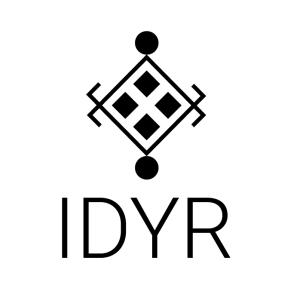Maroc - Avec la société IDYR, Amal et Fadwa font vivre le boucharouette
