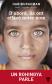 """Le génocide des Rohingyas raconté : """"D'abord, ils ont effacé notre nom"""""""