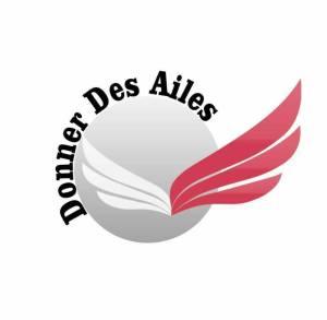 L'association Donner des Ailes, à Vénissieux