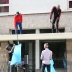 L'Association Espoir et Création - de Urban Street Reporters au Clean Challenge