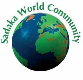 Nord-Isère : l'Association Sadaka World Community et ses actions
